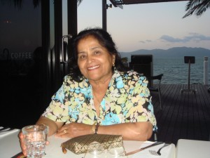 Meena Wadhwa