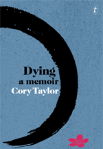 dying-memoir