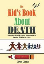 kids-book-death