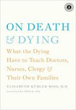 on-death